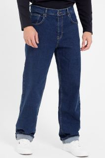 F5Jeans  -45%