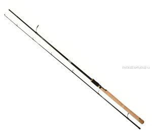 Спиннинг Silver Stream Anakonda Special Rod 1002M 3 м / тест 4 - 18 гр