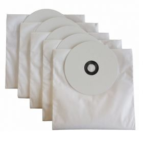 BP9(5) мешки для пылесоса FIMAP FV9 - 5 штук