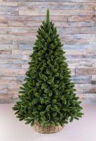 Искусственная елка Триумф Норд 365 см зеленая