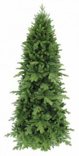 Искусственная сосна Изумрудная 600 см зеленая