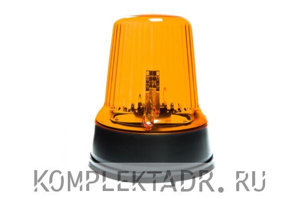 Маяк светодиодный импульсный МИ 05