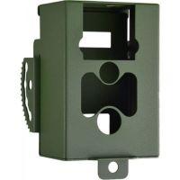 Металлический защитный корпус для фотоловушек Филин HC-500/550 Series