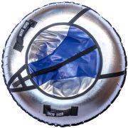 Тюбинг Sport 105 см синий