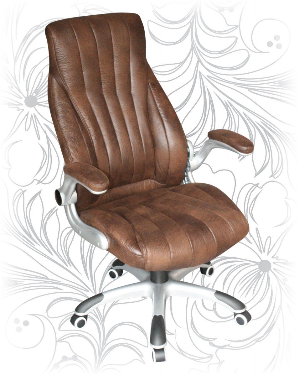 Кресло LMR-112B