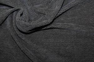 Велюр вязанка VT-10235/C#3
