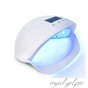 Светодиодная LED/UV NAIL LAMP 50W