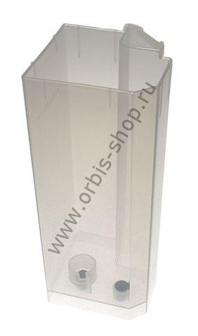 Контейнер для воды кофеварки De'Longhi ECP31.21, ECP33.21