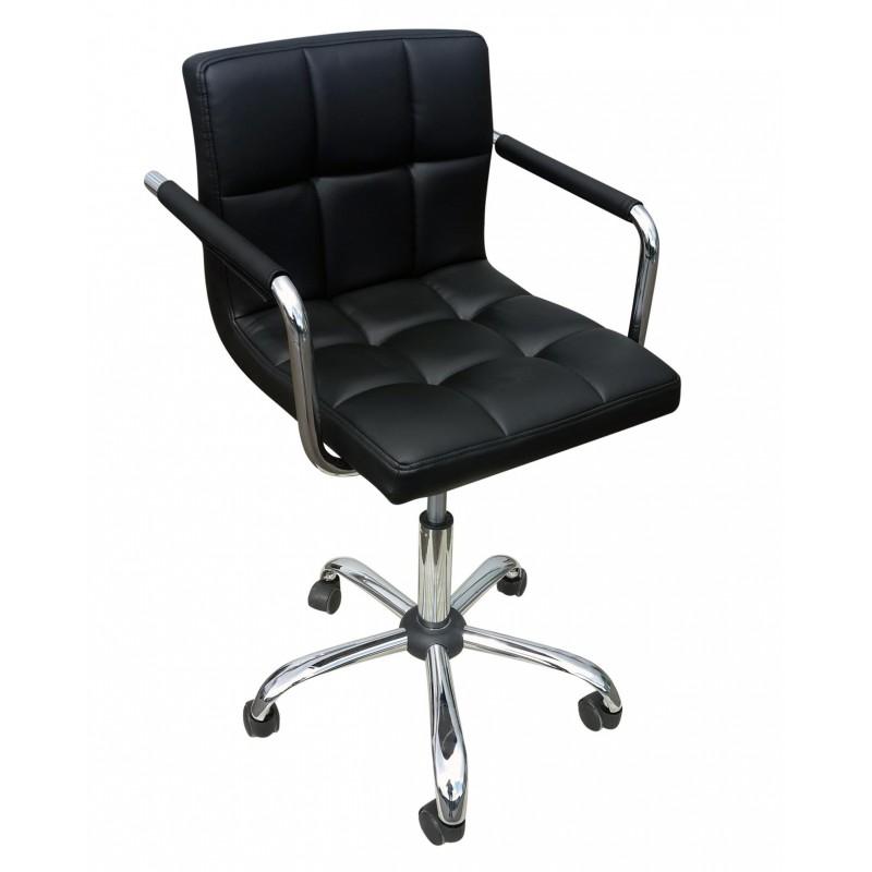Кресло LM-9400