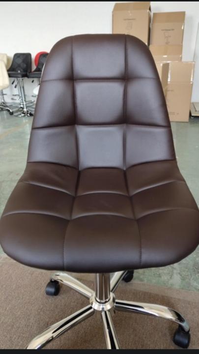 Кресло LM-9800