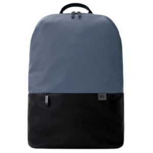 Рюкзак Xiaomi Simple Casual Backpack ( Синий )