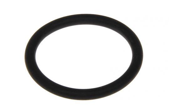 Уплотнительное кольцо рожка для кофеварки De'Longhi, 533218