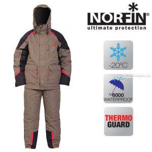 Костюм зимний Norfin Thermal Guard New (Артикул: 43100)