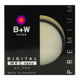 Фильтр B+W Schneider XS-Pro Digital 82mm