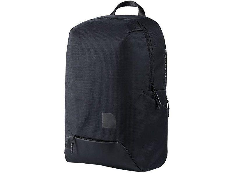 Рюкзак Xiaomi Mi Style Leisure Sports Backpack ( Черный )