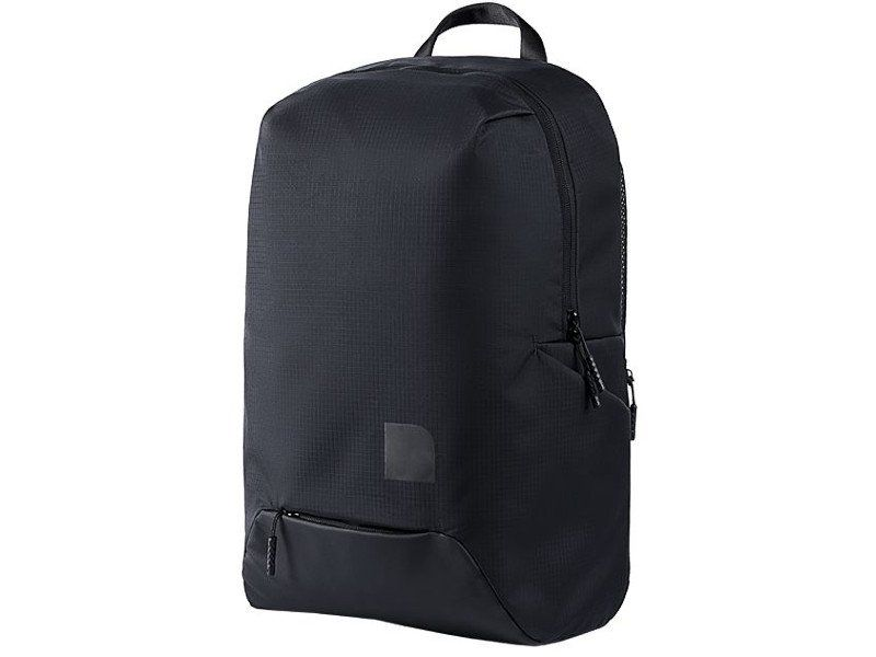 Рюкзак Xiaomi Mi Style Leisure Sports Backpack ( Черный )