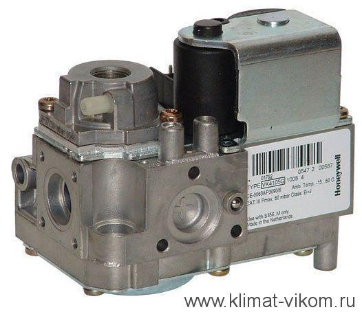 Газовый клапан VK4105 G1146 B арт.0020023220