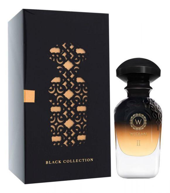 Aj Arabia  BLACK II