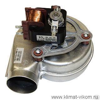 Вентилятор 12KTO,25KTO, 25KTV, 30KTV арт.0020213171