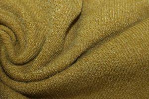 "Трикотаж ""вязанка"" VT-10243/C#3"