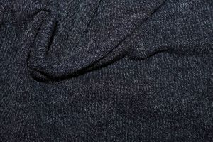 "Трикотаж ""вязанка"" VT-10243/C#6"