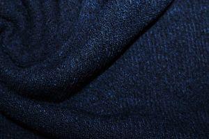"Трикотаж ""вязанка"" VT-10243/C#7"