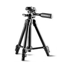 Штатив Weifeng WF-380 для камеры или телефона