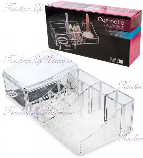 Органайзер CO-06 для косметики