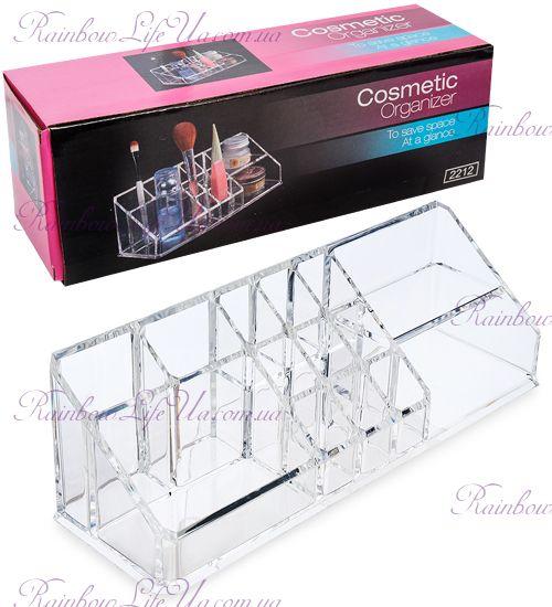 Органайзер CO-02 для косметики