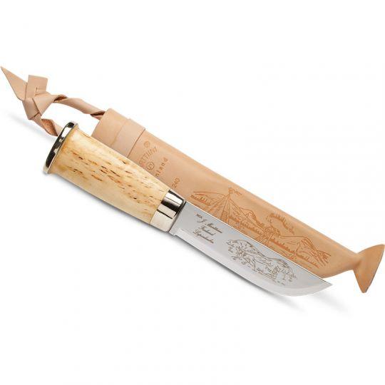 Нож  MARTTIINI Lapp (130/240)