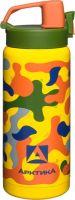 Сититерм Арктика 702 серии для напитков 500 мл Камуфляж жёлтый