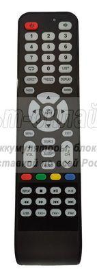 Fusion FLTV-32B100