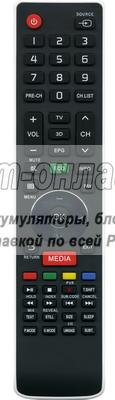 Rolsen ER-33904R RL-32L1004UTC