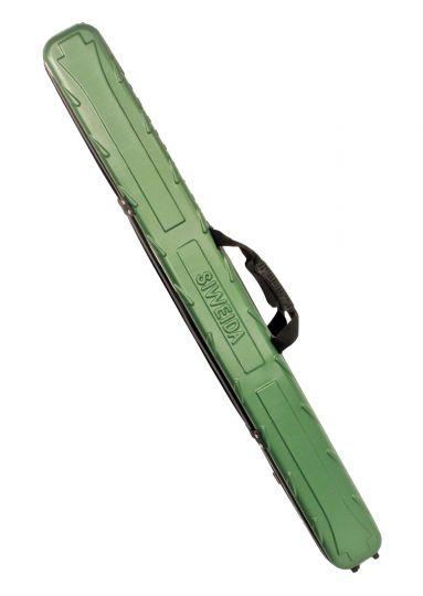 Чехол для удилищ жесткий SWD 150x12,5x12,5 см