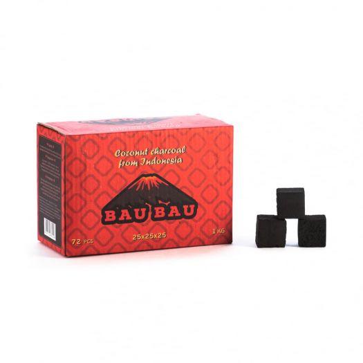 Уголь Bau Bau 72 шт.