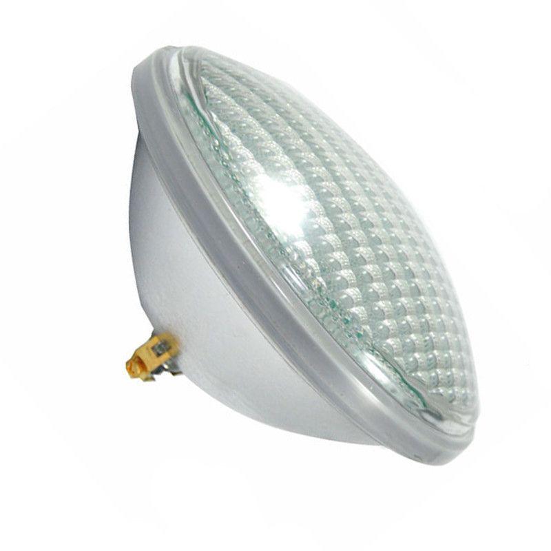 Лампа светодиодная AquaViva PAR56-256LED RGB