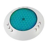 Светодиодный прожектор Aquaviva LED003-252led 14 Вт