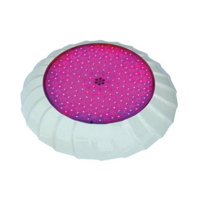 Прожектор светодиодный Aquaviva LED006-252led 14 Вт