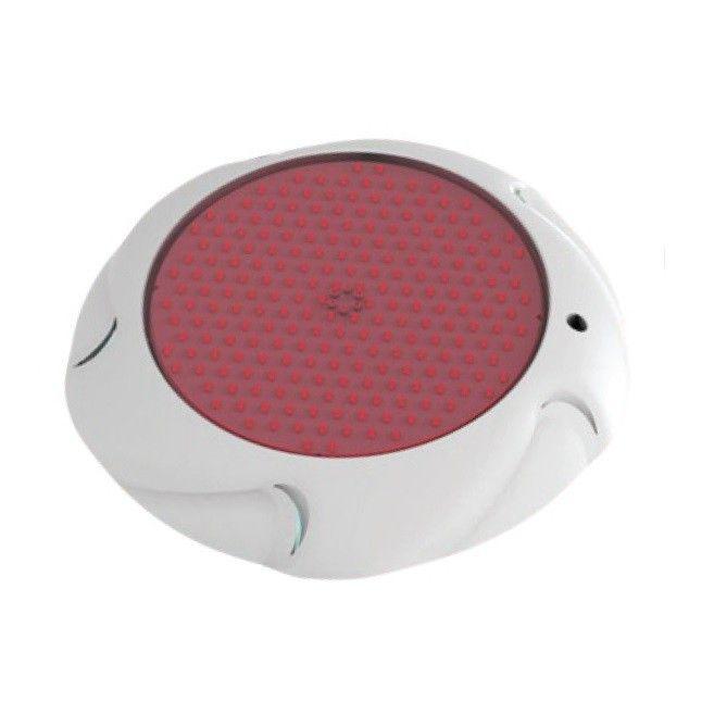 Прожектор светодиодный Aquaviva LED005-546led 28 Вт