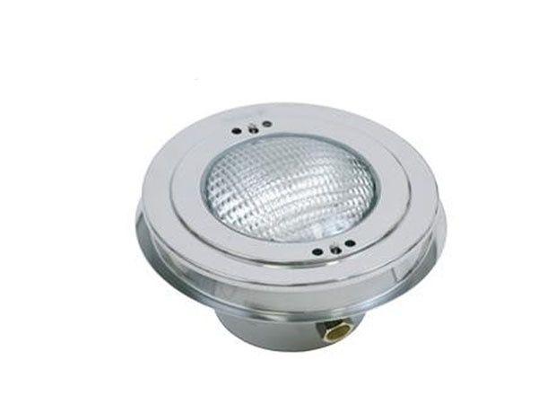 Прожектор Pahlen 12270 универсальный, нерж. сталь, 300 Вт, 12В
