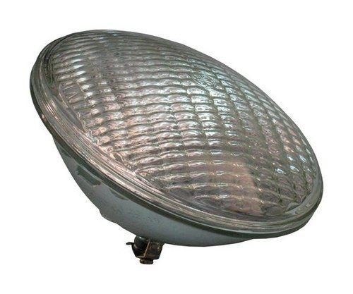 Лампа для прожектора Emaux / AquaViva  (300Вт/12В)