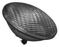 Лампа для прожектора Kripsol LP-312