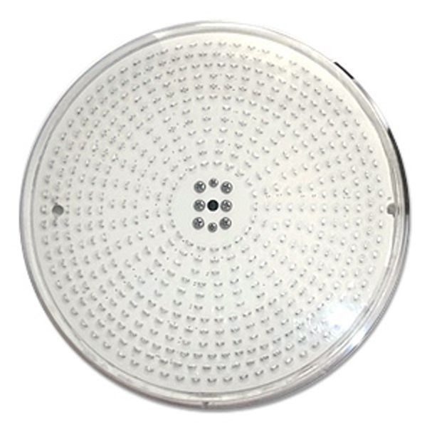 Лампа для прожектора Emaux с LED -элементами белая 04011043 (16Вт/12В)