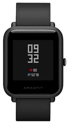 Смарт-часы Huami Amazfit Bip
