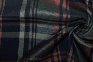 Костюмная ткань VT-10253/D21/grey