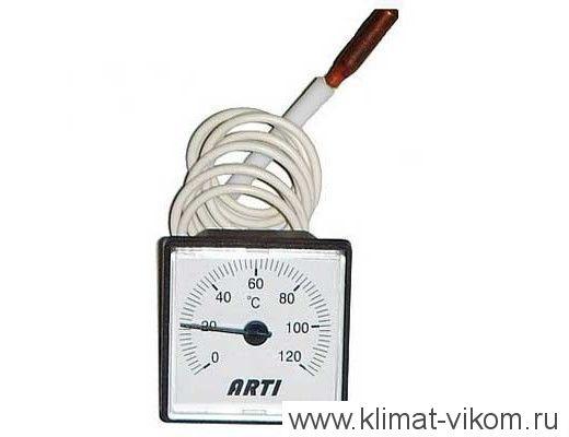 Термометр арт.0020025279