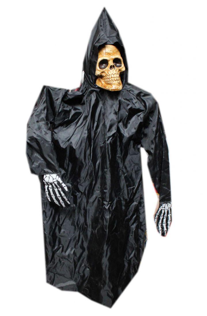 Декорация Смерть в черном
