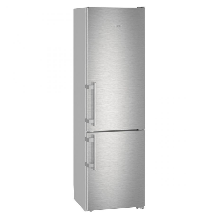 Двухкамерный холодильник Liebherr CNef 4015