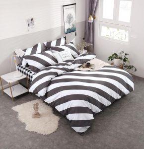 Комплект постельного белья ALANNA