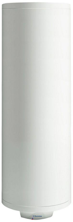Накопительный водонагреватель Electrolux EWH 200 R